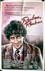 Watch Reuben Reuben Online for Free