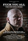 Watch F*** You All: The Uwe Boll Story Online for Free