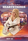 Watch Dolly Parton's Heartstrings Online for Free