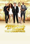 Watch America's Got Talent: The Champions Online for Free