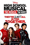 Watch High School Musical: The Musical - The Series Online for Free
