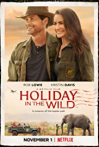 Watch Holiday In The Wild Online for Free
