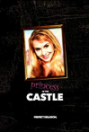 Watch Princess in the Castle Online for Free