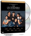 Watch Outsiders, The Online for Free