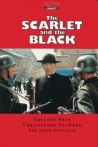 Watch The Scarlet and the Black Online for Free