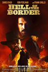 Watch Hell on the Border Online for Free