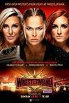Watch WrestleMania 35 Online for Free
