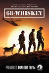 Watch 68 Whiskey Online for Free
