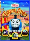 Watch Thomas & Friends Online for Free