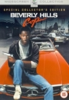 Watch Beverly Hills Cop Online for Free