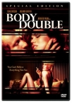 Watch Body Double Online for Free