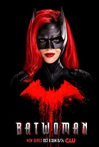 Watch Batwoman Online for Free