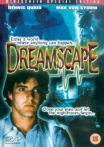 Watch Dreamscape Online for Free