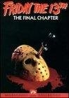Watch Friday the 13th: The Final Chapter Online for Free