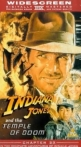 Watch Indiana Jones and the Temple of Doom Online for Free