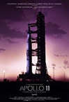 Watch Apollo 11 Online for Free