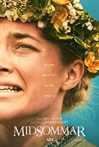 Watch Midsommar Online for Free