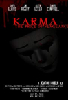 Watch Karma: The Price of Vengeance Online for Free