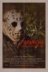 Watch Paranoia: A Friday the 13th Fan Film Online for Free