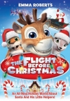 Watch The Flight Before Christmas Online for Free