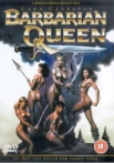 Watch Barbarian Queen Online for Free
