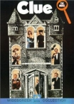 Watch Clue Online for Free