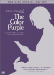 Watch The Color Purple Online for Free