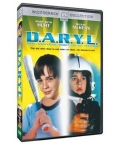 Watch D.A.R.Y.L. Online for Free