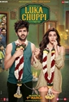 Watch Luka Chuppi Online for Free