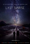 Watch Last Sunrise Online for Free