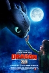 Watch How to Train Your Dragon Online for Free