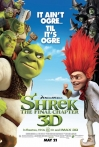 Watch Shrek Forever After Online for Free