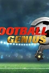 Watch Football Genius Online for Free