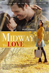 Watch Midway to Love Online for Free
