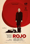 Watch Rojo Online for Free