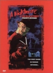 Watch Nightmare on Elm Street Part 2: Freddy's Revenge, A Online for Free