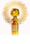 Watch 76th Golden Globe Awards Online for Free