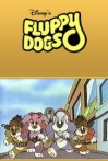 Watch Fluppy Dogs Online for Free