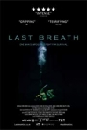 Watch Last Breath Online for Free