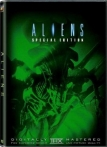 Watch Aliens Online for Free