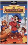 Watch An American Tail Online for Free