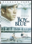 Watch The Boy in Blue Online for Free