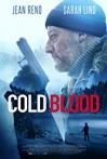 Watch Cold Blood Online for Free