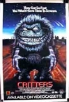 Watch Critters Online for Free