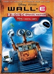 Watch WALL-E Online for Free