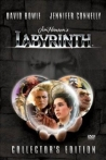 Watch Labyrinth Online for Free