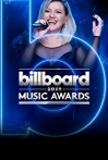 Watch 2019 Billboard Music Awards Online for Free