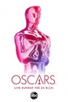 Watch The Oscars Online for Free