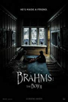 Watch Brahms: The Boy II Online for Free
