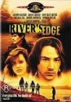 Watch River's Edge Online for Free